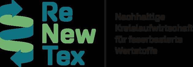 KickOff für neues ZIM-Netzwerk: ReNewTex
