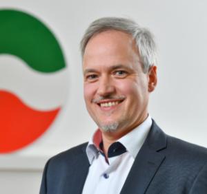 Dr. Karsten W. Lemke