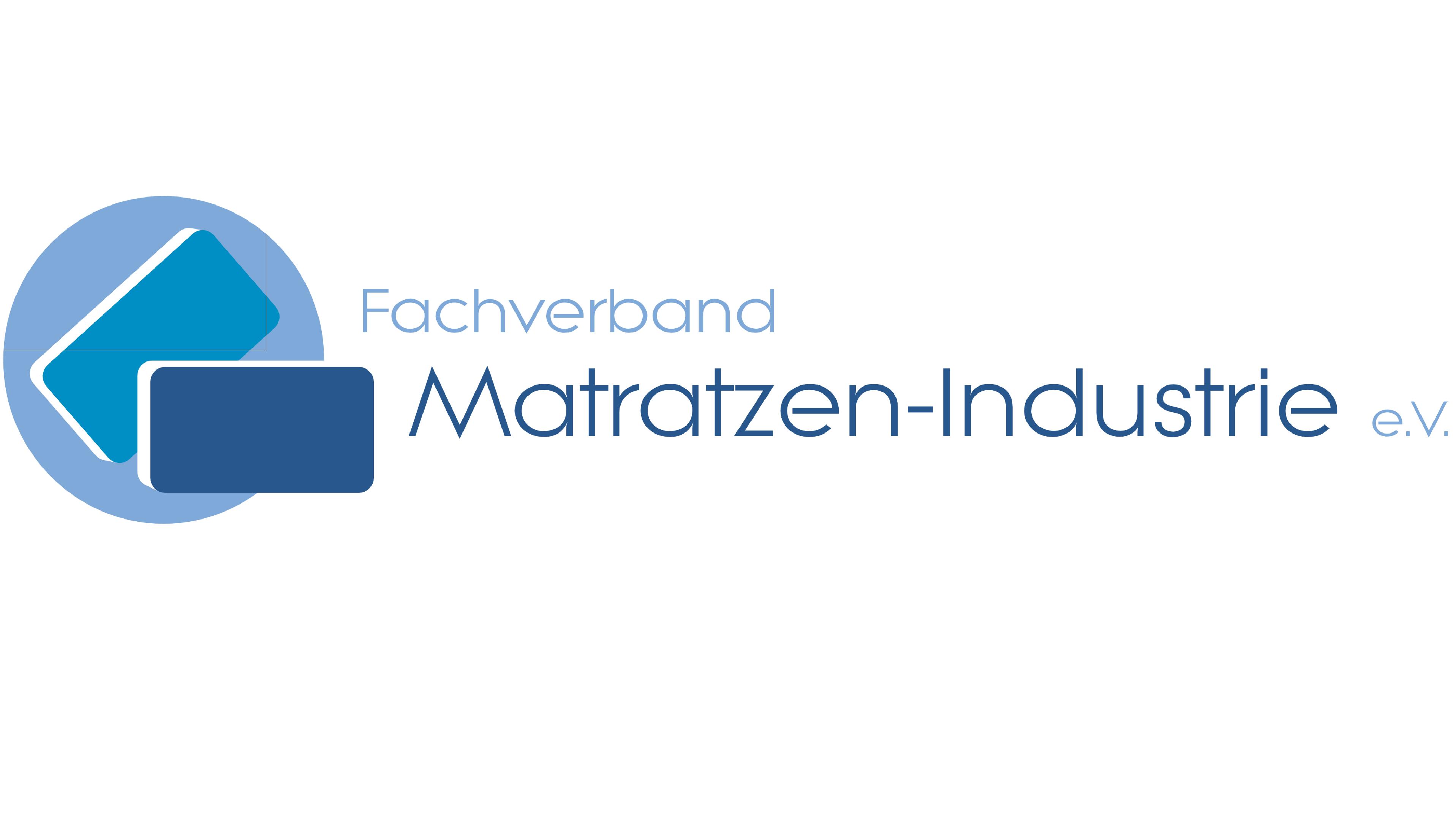 Fachverband Matratzenindustrie e. V.
