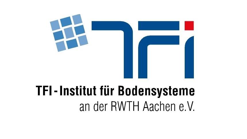 TFI RWTH