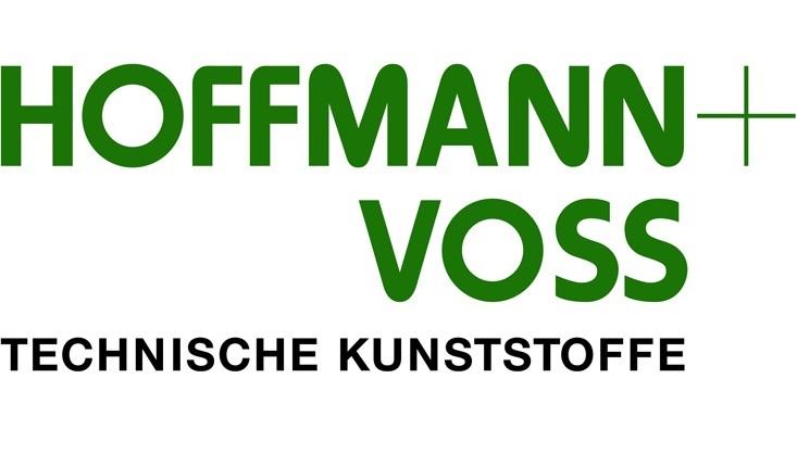 HOFFMANN + VOSS, Technische Kunststoff GmbH