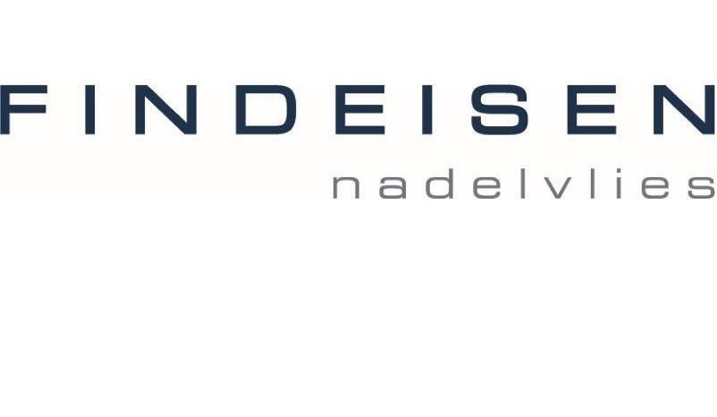Findeisen GmbH