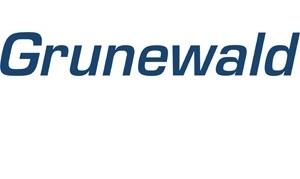 Grunewald GmbH & Co KG