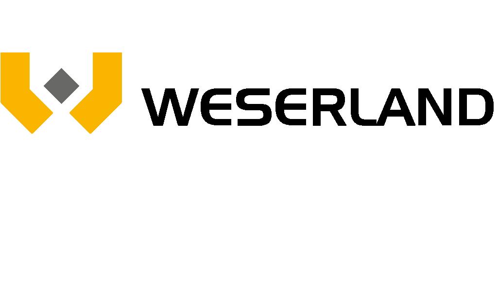 Weserland GmbH
