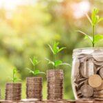 Corona-Hilfe: Sonderprogramm Umweltwirtschaft